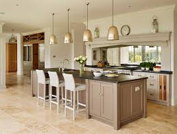Kitchen Without Upper Cabinets 63 Beautiful Kitchen Design Ideas For The Heart Of Your Home