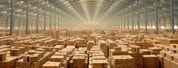 Αποτέλεσμα εικόνας για warehousing