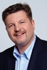 November verantwortet <b>Dave Smith</b> als Vice President den Bereich Business <b>...</b> - 84673