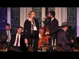 It Had to Be You - The <b>Hot Sardines</b> - YouTube