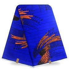 <b>African Wax Prints</b> (Bitenge) – B&R African Styles