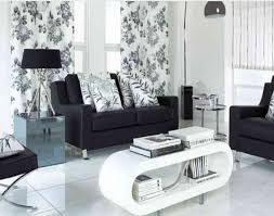 living black and white and red living ideas black and cheap black and white chairs living black modern living room furniture