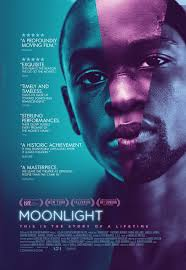 Image result for cinema moonlight