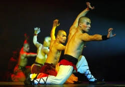 <b>Chinese Kung Fu</b> Show Beijing tour Beijing <b>travel China</b> tour