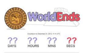 Family Fun, History, today, dates, calendar, end of world