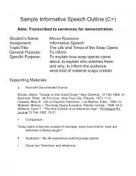 mla format narrative essay mla format narrative essay pics kickypad resume formt cover