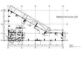 office designcom small office building engineering drawings b131t modern noble lacquer