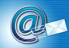 Những cách chào hàng không thể từ chối trong Email Marketing  - 1