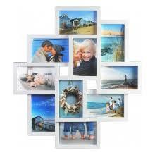 <b>Фотоальбомы и рамки pearhead</b>, вид альбома/фоторамки: рамка ...