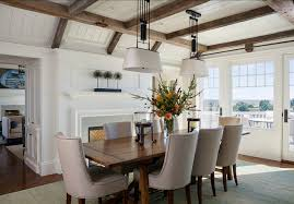 1000 images about dining room on pinterest coastal dining rooms dining rooms and dining tables casual dining room lighting