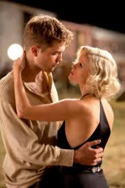 water for elephants a chat sara gruen the book jacob and marlena