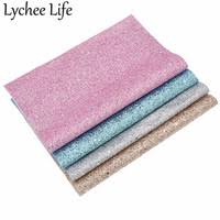 <b>lychee life</b> Crafts Lover Store - Small Orders Online Store on ...
