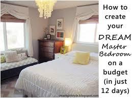 bedroom makeovers makeover wildzest