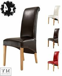 Brown Leather Dining Room Chairs Brown Leather Dining Room Chairs Uk Archives Gt Kitchen Furniture