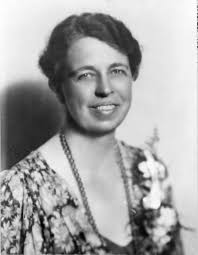 what makes the first lady important the legacies of eleanor eleanor roosevelt one of the first human rights ambassadors