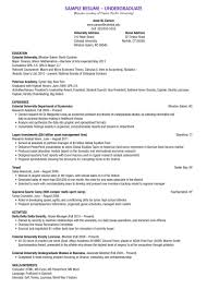 college scholarship resume template college scholarship resume scholarship resume samples for getting the real scholarship scholarship cover letter scholarship resume builder scholarship resume format