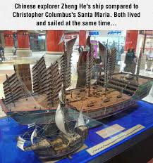 25+ best ideas about Pictures of christopher columbus on Pinterest ...