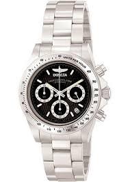 <b>Часы Invicta IN9223</b> - купить мужские наручные <b>часы</b> в Bestwatch.ru