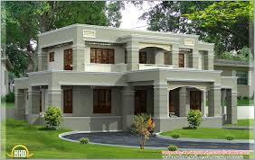 Indian House Design For Modern Architecture   DecoOri comSimple Design Category Simple House Plans Indian Style Photo