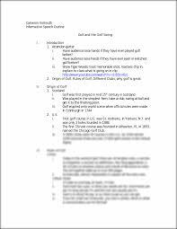 marijuana thesis outline medical marijuana essay outline more