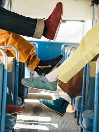 Teva: <b>Fashionable</b> Active Sandals, River <b>Shoes</b>, <b>Boots</b>, & More
