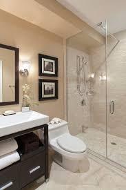 8 tags modern 34 bathroom with signature hardware 40 sylar console vanity darcy bathroomglamorous glass door design ideas photo gallery