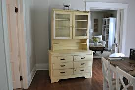 gallery scullery kitchen