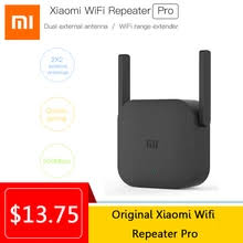 <b>original xiaomi</b> pro <b>300m wifi</b>