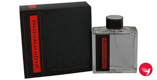 <b>Yujin</b> Racing <b>Ella Mikao</b> cologne - a fragrance for men