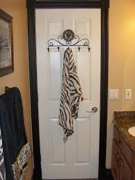 photos safari bathroom decor photo