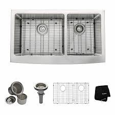 sink types materials x
