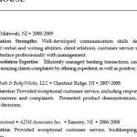 Resume writing services rochester mn school I Help to Study