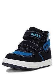 <b>Ботинки</b> для мальчиков – купить в интернет-магазине Kari