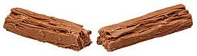 <b>Flake</b> (chocolate bar) - Wikipedia
