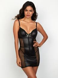 Ultra <b>Sexy Lingerie</b> & Intimates | Frederick's of Hollywood