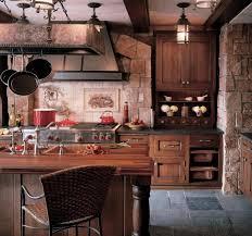 vintage decor clic: antique kitchen decorating ideas captainwalt decorating kitchen colors smart classic kitchen decorating ideas