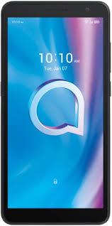 <b>Смартфон Alcatel 1A</b> (2020) Prime Black (<b>5002F</b>) - купить ...