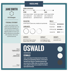 resume format font size margins resume writing resume examples resume format font size margins resume aesthetics font margins and paper guidelines best resume fonts skylogic