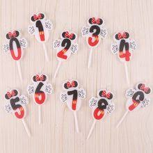 Popular <b>Candles</b> for <b>Cake</b> Number Figures-Buy Cheap <b>Candles</b> for ...