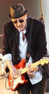 <b>Pete Townshend</b> - IMDb