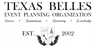 texas belles epo professional student organization at the texas belles epo professional student organization at the university of texas at austin