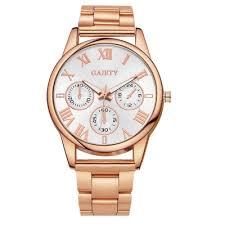 Dropship <b>Women's Fashion</b> Watches,we ship for you | Chinabrands ...