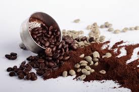 Risultati immagini per caffè tostato