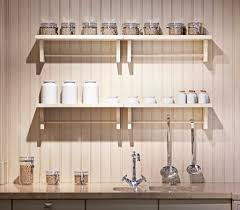 ideas wall shelf hooks: fascinating hanging and wall shelving ideas to inspire you