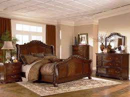 ashley furniture bedroom dressers awesome bed:  wonderful bedroom furniture sets home furniture ideas