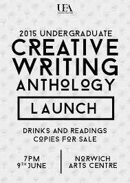 BA American Literature with Creative Writing Undergraduate Study   UEA Peony Moon   WordPress com