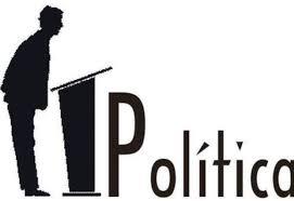 Resultado de imagem para discurso politicos
