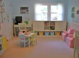 simple kids playroom design idea baby playroom furniture