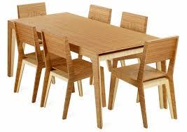 well amazing bamboo furniture design ideas