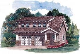 Carriage House Plans   e ARCHITECTURAL designPlan W SH  Craftsman Carriage House Plan